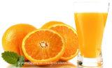 Linha de produção completa do sumo de laranja do projeto Turnkey