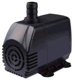 150W 7000L/H neues Entwurfs-Strömungsgeschwindigkeit-justierbares Wasser-Aquarium-amphibische versenkbare Pumpe (HL-7000F)
