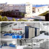 Het azijn Enige Silicone van het Dichtingsproduct RTV van de Verglazing van de Component Zelfklevende (sm-9800)