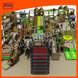 SaleのためのMcdonalds Kids Indoor Soft Playground Equipment