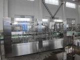 Горячее сбывание 2016 производственная линия всего сока заполняя