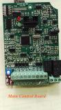 Variable Frequenz Hersteller-Preis-Anlage-220V 600Hz 0.4kw Fahren-VFD, Eds800-2s0004n Frequenz Inverter-WECHSELSTROM Laufwerk