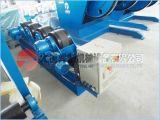 Alta qualità Dkg-20 Rolls di giro registrabile