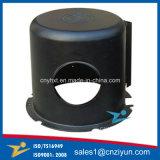 Kundenspezifischer Aluminun Montage-Deckel-Tiefziehen