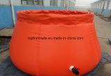 물 탱크를 위한 PVC 방수포