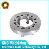 Нержавеющая сталь Metal Machining Machinery Parts с Custom Service