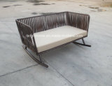 Moderne Daybed OpenluchtBank Daybed