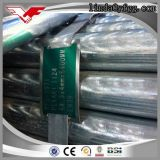 Marca galvanizzata della Cina Youfa dei fornitori della conduttura d'acciaio