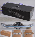 2016熱い車輪の電気スクーターのスケートボードのHoverboardの1台のUnicycleを販売する