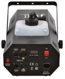 3000W 3in1 LEDの霧機械
