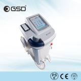 Машина лазера IPL Gsd предварительная быстрая безболезненная Shr (GPC8)