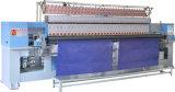 Máquina de múltiples funciones del bordado de 33 pistas que acolcha automatizada para la ropa, bolsos, edredones, zapatos