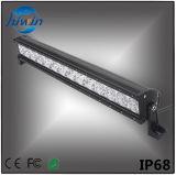 Luz principal del punto LED de la pulgada 140W de Yourparts 22.6 (YP-8105)