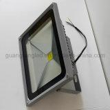 Migliore illuminazione esterna LED dell'indicatore luminoso di inondazione della fabbrica LED di prezzi 20With50With70With100W
