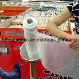 Sacchetto di plastica materiale dell'alimento della termosaldatura del PE per alimento