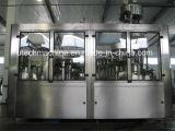 Macchina automatica di riempimento a caldo del succo di frutta della bottiglia dell'animale domestico di Utech