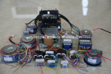 HochspannungsIsolation Toroidal Transformer für Communication
