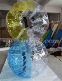 رخيصة مصدّ كرة كرة قابل للنفخ نصفيّة لول [تبو] فقاعات كرة قدم فقاعات كرة فقاعات كرة قدم تجهيز [د5017]