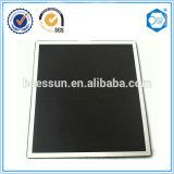 Resistente de agua, carbón activado panal resistente del acoplamiento del filtro del álcali