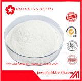 tablettes orales de Dbol de poudre stéroïde de 50mg Dianabol gagnant la poudre de masse