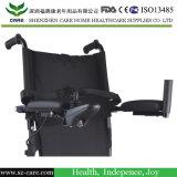 전자 휠체어 또는 전자 휠체어 가격 또는 핸디캡을 붙인 전자 휠체어