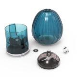 ガラス蓋(HP-1005-A-1)が付いている香りの拡散器