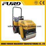 乗1トンの油圧ステアリング振動ローラー(FYL-880)