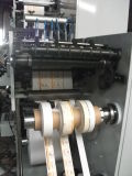 IR+UV Trockner-preiswerte Flexdrucken-Maschine mit Qualitäts-Preis, flexible Drucken-Maschine, Flexo Druckmaschinen für Verkauf