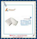 Мешок пылевого фильтра войлока иглы фильтра 100% PTFE