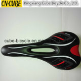 Sella di vendita calda della bicicletta delle parti della bicicletta