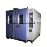Chambres favorables à l'environnement d'essai de module de picovolte de panneau solaire