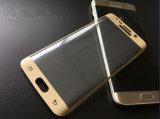 Samsung 이동 전화 스크린 Protactor를 위한 새로운 도착 좋은 품질
