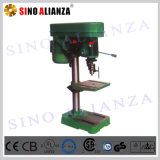 Pedestal Pillar Bench Drill를 가진 13mm Variable Speed Drill Press