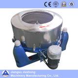 Wäscherei-Geräten-/industrielle Entwässerungsmittel-Wäscherei-entwässernmaschinen-hydrozange (30Kg)