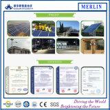 солнечная электрическая система 1kw-5kw