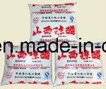 Macchina imballatrice automatica per il pacchetto liquido Ah-1000 della spremuta della salsa dell'acqua
