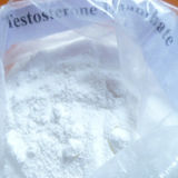 Muscle BuildingのためのテストステロンEnanthate Anabolic Steroid Powder