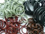 U-Ringe/GummiSeal/X Ring-Dichtung V vom China-Hersteller