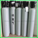 Mistura de gases médicas da calibração (HM-5)