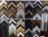 Qualität PS-Dekoration-Foto-und Spiegel-Gesims-Rahmen