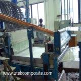 Feuille moulant le SMC composé pour des produits pour le bain