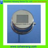 De Sensor van de Veiligheid van de Elementen van Quand voor Sensor van de Temperatuur van het Lichaam van het Systeem van het Alarm de Infrarode (PIR 500B)