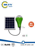 2016 neueste Emergency Solarlaterne des Portable-LED