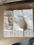 New Honed Beige Wall Tile Moca Cream Limestone