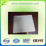 Folha estratificada da fibra de vidro G10 de Insultion