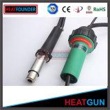 soudeuse industrielle de PVC de 230V 1550W