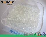 Granos estándar del gel de silicona del amortiguador del embalaje 10g de Topcod