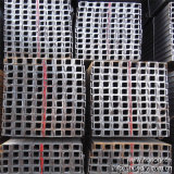 Горячекатаный канал u от стального профиля Manufactutrer (стальной луч)
