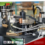 Machines de équilibrage automatiques de correction de disque de frein dans la vente chaude