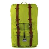 Высокое качество резвится Backpack для перемещения (MH-2104)